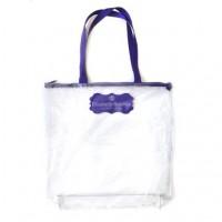 Elizabeth Bradley  Bag