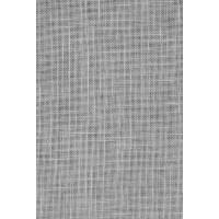 PUR 320 Lino -White 100 FILI