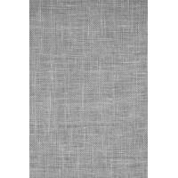 PUR 321 Lino -White 120 FILI