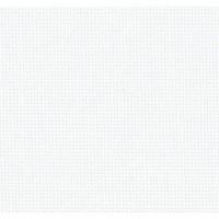 25 Ct Lugana- White