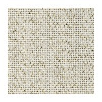 20 Count Bellana White/Gold
