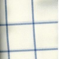 20 ct Bellana- White/Blue