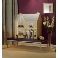1479 Oak Hurst Gardens Kit