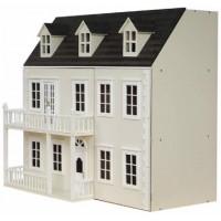 DollHouse Glenside Grange