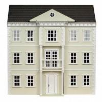 DollHouse Mayfair
