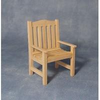 BEF 145 Garden Chair