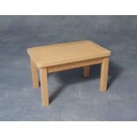 BEF 146 Garden Table