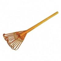 D1174 Wood Leaf Rake