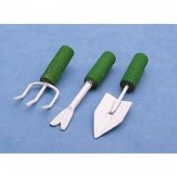D1310 Garden Tool Set
