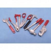 D1315 Tools