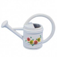 D220 Watering Can
