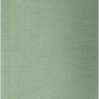 628 Green