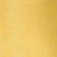 235 Dk Yellow
