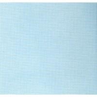 503  Lt Blue