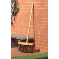 4932 Yard Brush