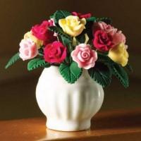 4648 Summer Roses