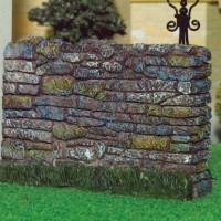4954 Dry Stone Wall