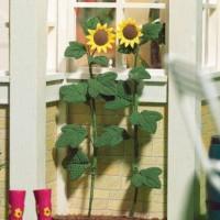 4948 Sunflowers