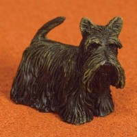 2596  The Scottie