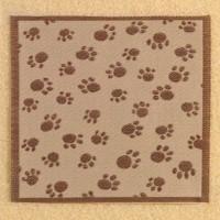 Pet Blanket 5586
