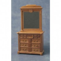 Chest of Drawers DF76933