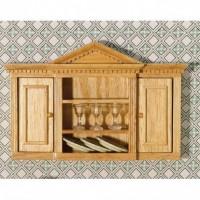 Smallbone Top Cupboard 3264