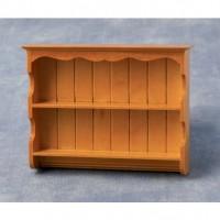Dresser Top Shelf Pine DF1544