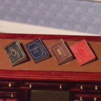 Four Classic Books 4646