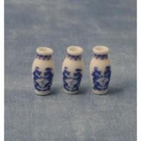 Chinese Vase pk3 D80640