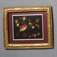 Floral Still Life 5321