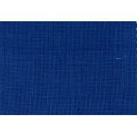 21 Fili Bisso di Lino 10/Bluette