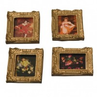 Picture Frame D78806