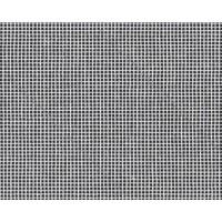 13 ct. Mono Canvas 9279/52 *