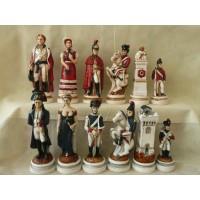 Battaglia di Waterloo