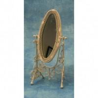 Cheval Mirror DF586