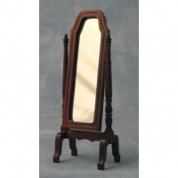 Full Length Mirror DF76134