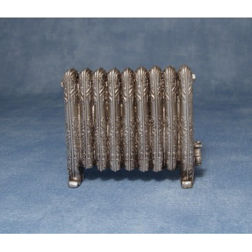 http://shop.ricamoecucito.it/11262-thickbox/silver-antique-radiator-d2330.jpg