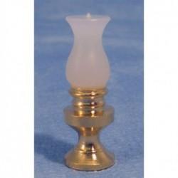 Oil Lamp D004