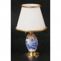 Bedroom Table Lamp DE064