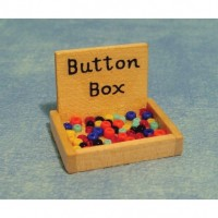 Box of Buttons D1246