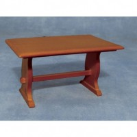 Country Table Oak DF1562