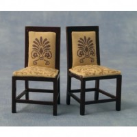 DF 76149  Dining Chair