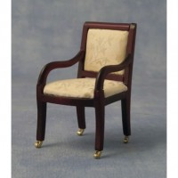 Chair Mahogany DF76156