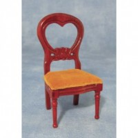 Bow Back Chair DF228