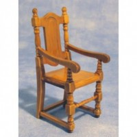 Carver Chair, 2 pieces DF1149