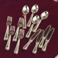 Cutlery Set -5509