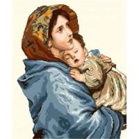 R. Ferruzzi-Madonna della Strada