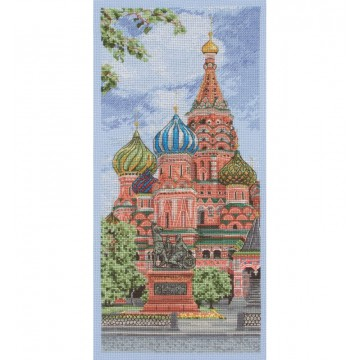 http://shop.ricamoecucito.it/2001-thickbox/the-kremlin.jpg