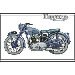 The Tiumph