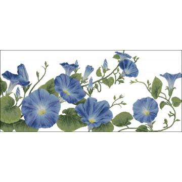 http://shop.ricamoecucito.it/2171-thickbox/bellflowers.jpg